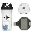 Fitness Resolution Kit