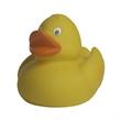 Li'l Rubber Duck - Small rubber duck
