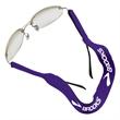 Neoprene Eyewear Retainer - Neoprene eyewear retainer.