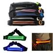 Luminous Running Belt Pocket