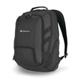 Vertex (TM) Carbon Computer Backpack