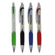 Business click action pen