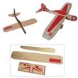Balsa Airplane