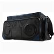 Ilive Water-Resistant Cooler w/Built-in Bluetooth Speaker - Water-Resistant Cooler w/Built-in Bluetooth Speaker