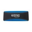 Micro Bluetooth (R) Speaker Kit - Blue/Black