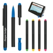 Stylus Pen With Phone Holder