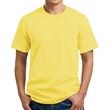 Port & Company (R) - Cotton T-Shirt