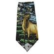 Polyester Custom Digital Printed Youth Neck Tie - Polyester Custom logo digital Printed Neck Tie