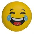 Emoji Squeezies (R) LOL Stress Reliever