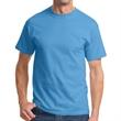 Port & Company (R) - Essential T-Shirt