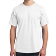 Port & Company (R) - All-American Tee With Pocket