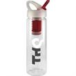 Freedom Filter Bottle - 25oz - Sports bottle with filter, 25 oz.