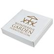 E-Flute Mailer Box 708 - Retail Packaging