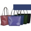 Fashion Shopper - The fashion tote takes Retrofitting to the next level with a deluxe interior with all the accessories you need in a fashion tote.