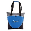 The Uptown Tote