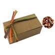 Small Box/Sweet Cranberry Crunch (2.5 oz)
