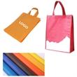 Environmental Non-woven Bag
