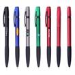 The Aegle Pen