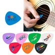 STRUMMIN' - Guitar pick.