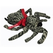 """7"""" Tarantula with ribbon and one color imprint"""