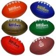 Football Stress Ball -