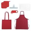 Housewarming Kit