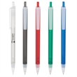 The Clarity Pen