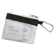Bold Stripe First Aid Kit