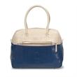 Isaac Mizrahi (TM) Vivienne Travel Bag