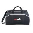 Impulse Sport Bag