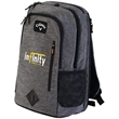 Callaway Clubhouse Back Pack