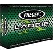 Precept Laddie X