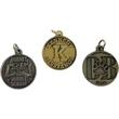 Jewelry Charms - Jewelry Charms