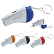 Plastic Screwdriver Keylight