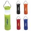 Camping Hanging Lantern w/Flashlight