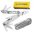 Leatherman (R) REV (TM) Multi-Function Tool