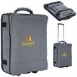 "Kapston (TM) Pierce 19"" Carry-On Luggage"