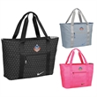 Nike (R) Women's Tote Bag II