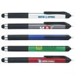 U-Turn Stylus Pen