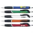 Storm Metallic Stylus Pen