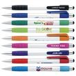Pearl Element Stylus Pen