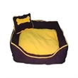 Pet Cushion - Pet cushion/mat, peluche velvet, soft and good for pets.