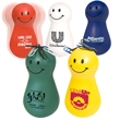 Wobbly Stress Reliever - Polyurethane wobbly stress reliever available in several colors