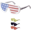 Party Favor Sunglasses - Wild sunglasses for kids that can be used as party favors