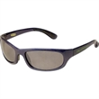 Wrap Around Style Sunglasses - Lightweight wraparound sunglasses