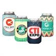 Coolee E-Z Bling Can Holder - A perfect 12 oz can insulator