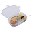 The Kiso Bento Lunch Box