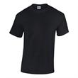 Gildan Heavy Cotton Classic Fit Adult T-Shirt 5.3 oz Colors