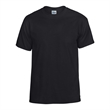 Gildan DryBlend Classic Fit Adult T-Shirt - 5.6 oz.- Colors
