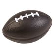 """Small Football Stress Reliever - 3 1/2"""""""